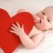 Aprenda acerca de los defectos cardiacos de nacimiento y lea sobre Caden, un niño que tiene un defecto cardiaco.
