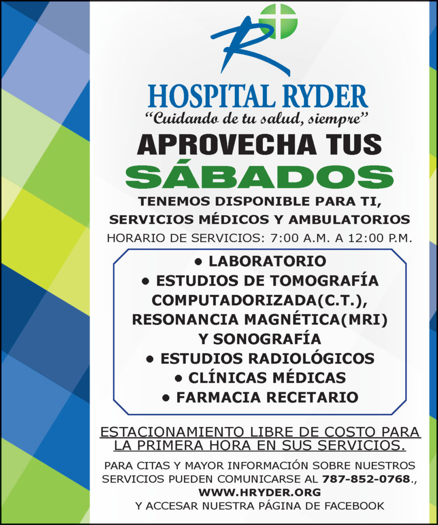 Hospital Cuarto FC Sabado
